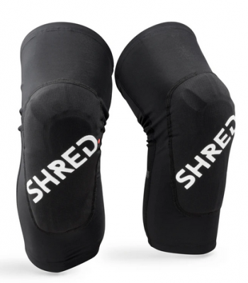 FLEXI KNEE PADS